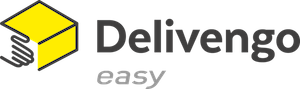 LOGO DELIVENGO EASY